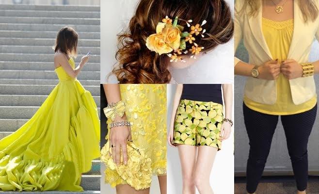 Lemon.weddingplz