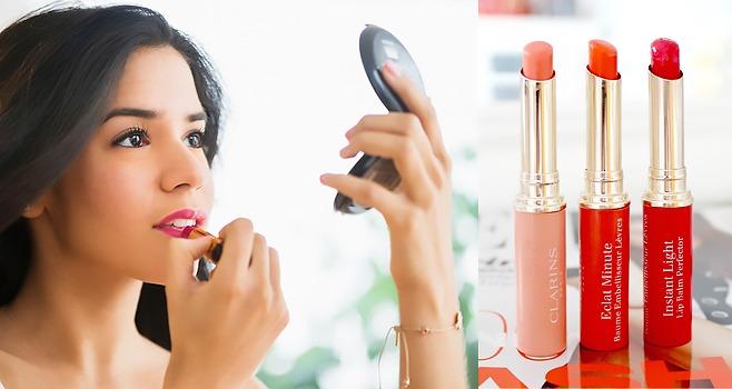 Lipstick.weddingplz