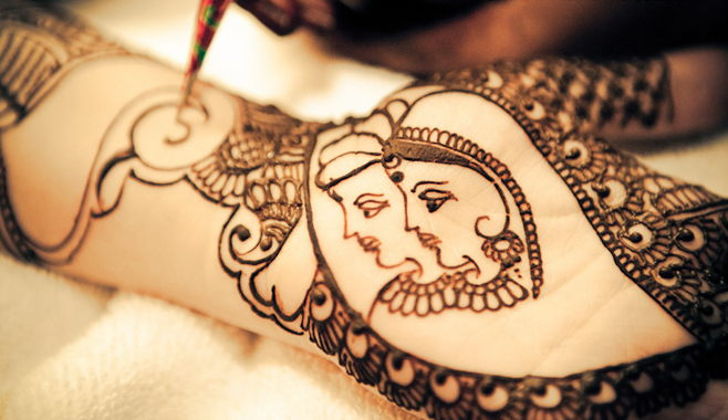 Mehendi.weddingplz