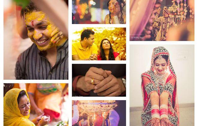 Our Wedding Chapter5.weddingplz