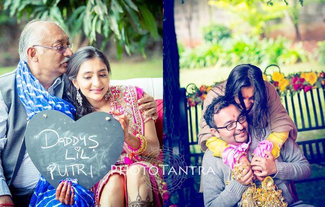 PhotoTantra1.weddingplz