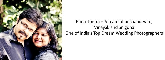 PhotoTantra10.weddingplz