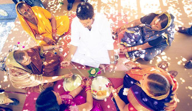 PhotoTantra2.weddingplz