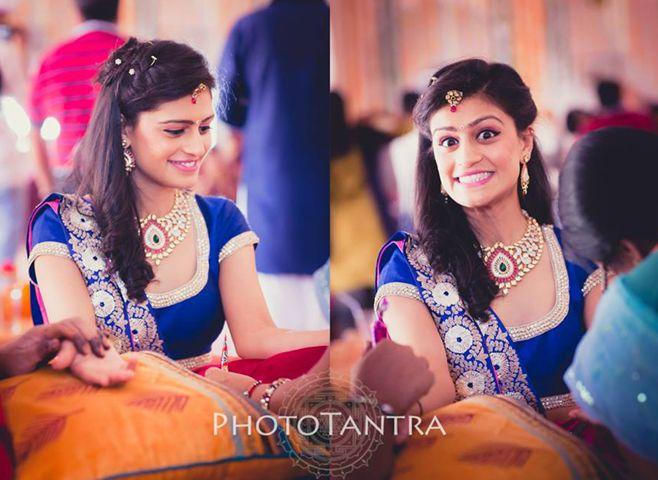 PhotoTantra4.weddingplz
