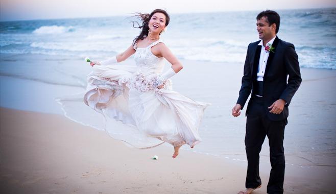PhotoTantra5.weddingplz
