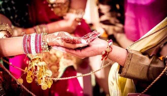 PhotoTantra7.weddingplz
