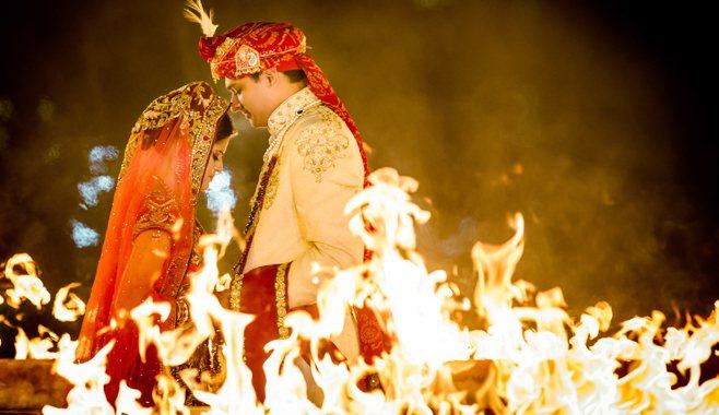 PhotoTantra8.weddingplz