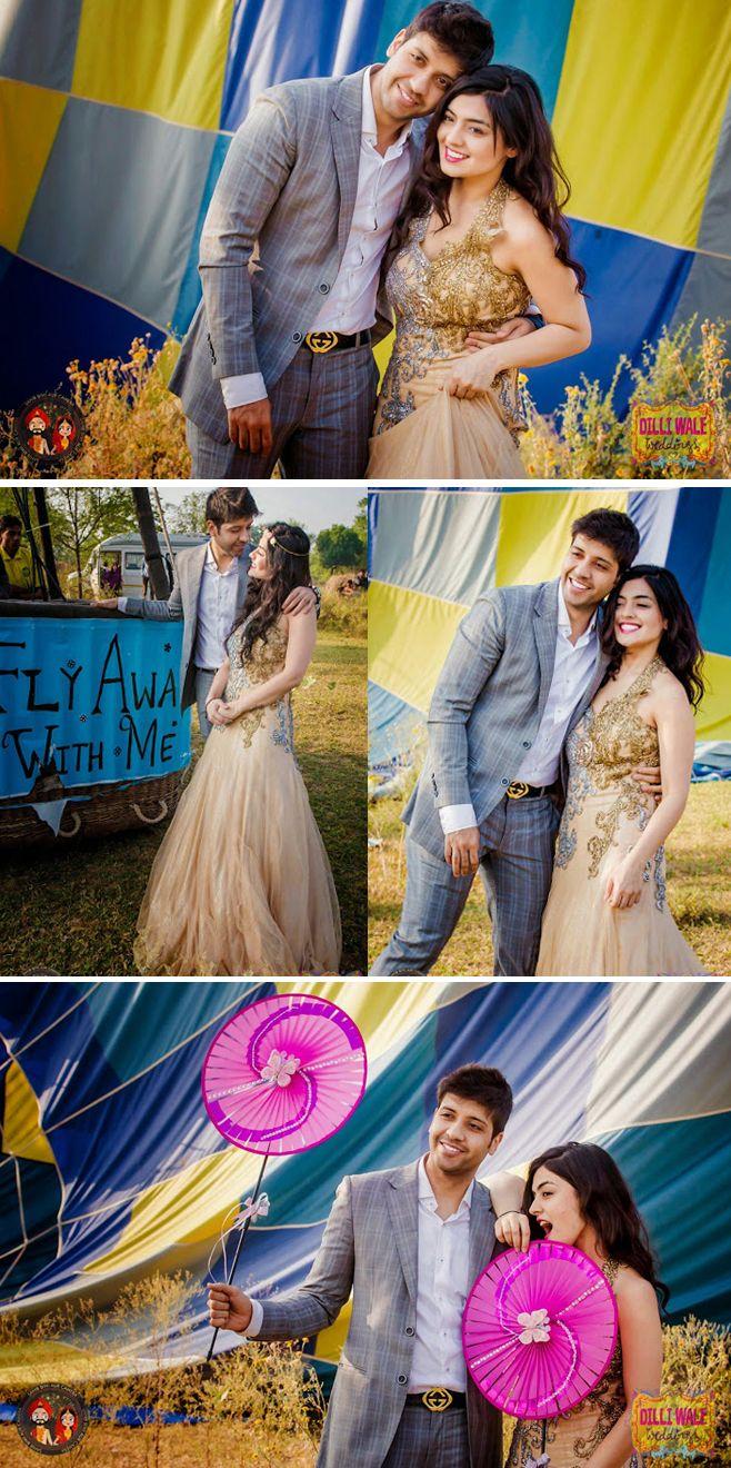 Pre wedding photoshoot1.weddingplz