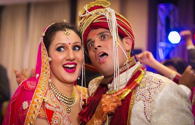 Rajesh Luthra Photography.weddingplz