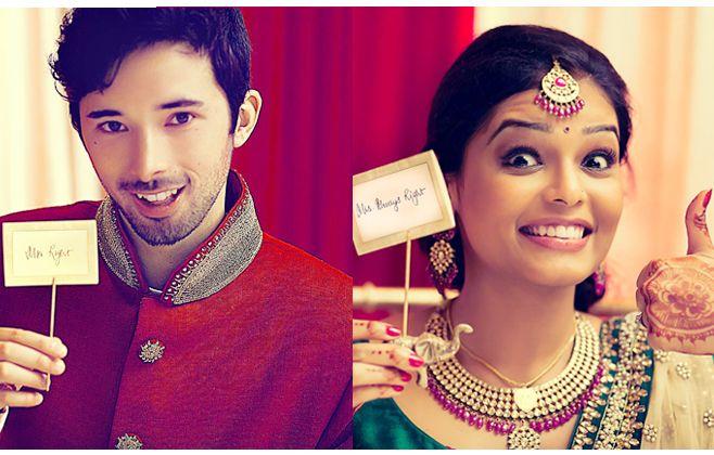 Rajesh Luthra Photography2.weddingplz