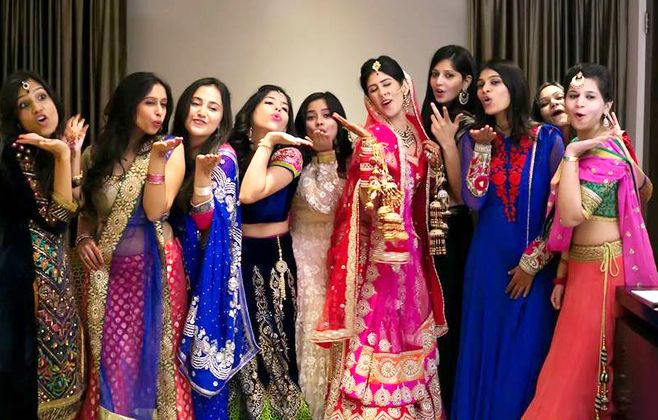 Rajesh Luthra Photography3.weddingplz