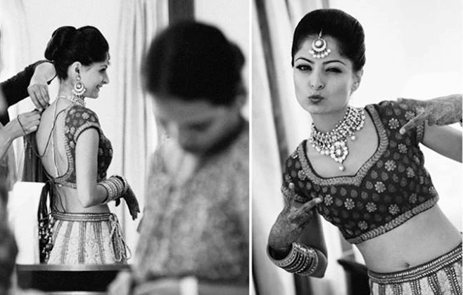 Sharik Verma Photography1.weddingplz