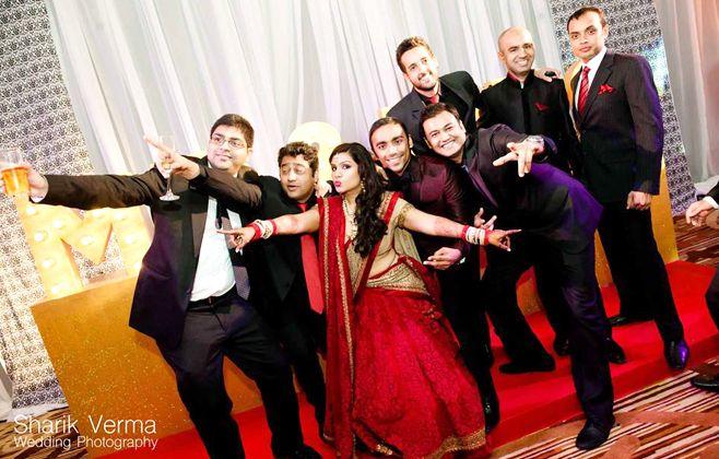 Sharik Verma Photography3.weddingplz