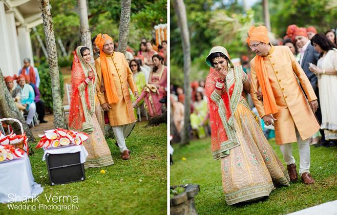 Sharik Verma Photography4.weddingplz