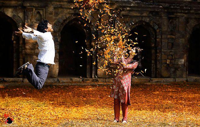 SoumenNath Photography.weddingplz