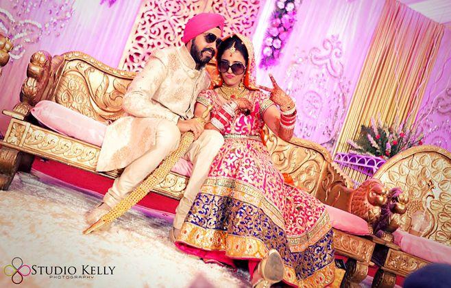 Studio Kelly1.weddingplz