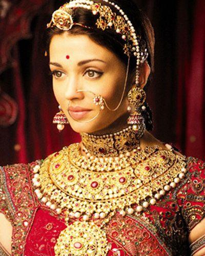 Aishwarya Rai.weddingplz