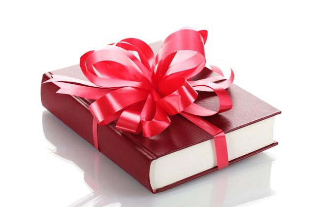 Books.weddingplz