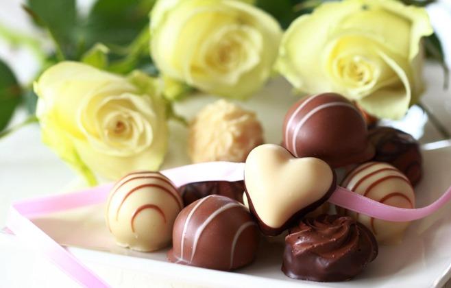 Chocolates.weddingplz