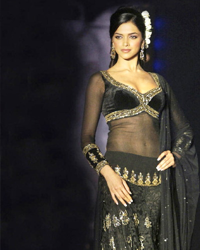 Deepika Padukone.weddingplz