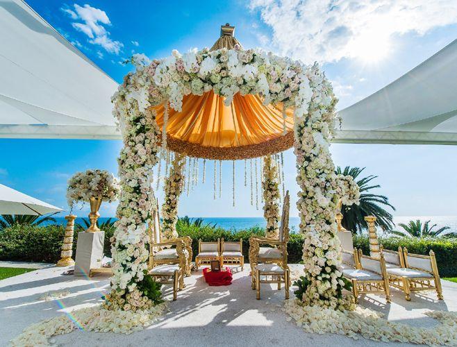 Divine Events.weddingplz