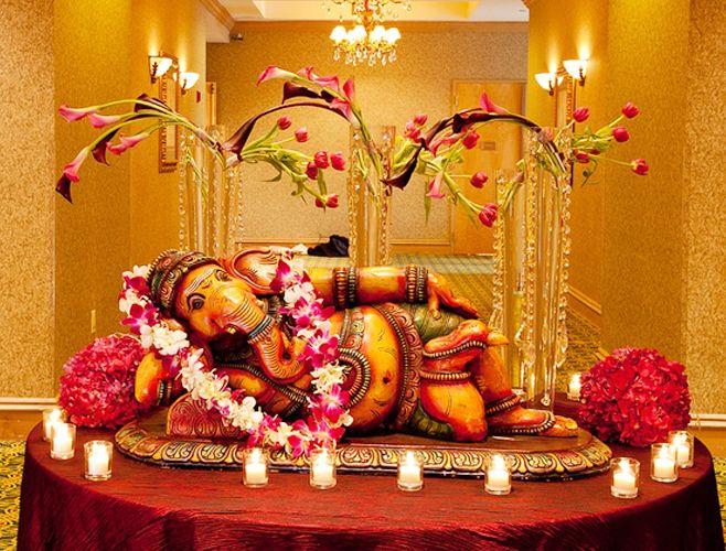 Exotic Indian Weddings1.weddingplz