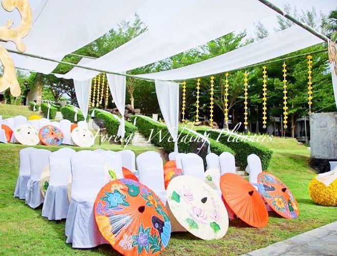 Forign Wedding Planners3.weddingplz