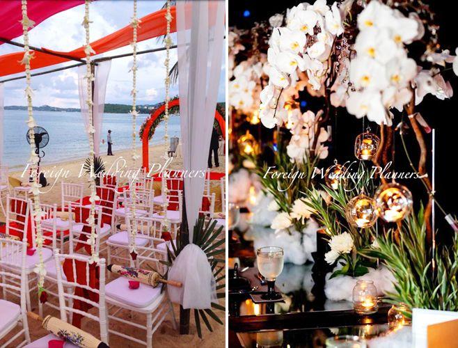 Forign Wedding Planners4.weddingplz