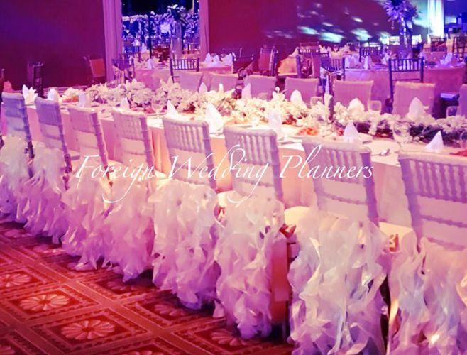 Forign Wedding Planners5.weddingplz