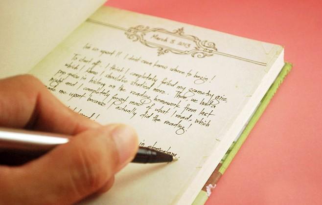 Friendship's Diary.weddingplz