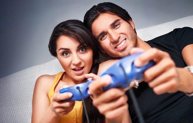 Fun Games.weddingplz