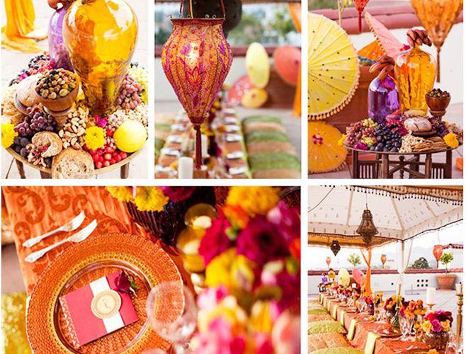 Jubilation Events & Weddings2.weddingplz