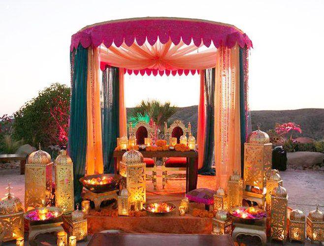 Jubilation Events & Weddings3.weddingplz