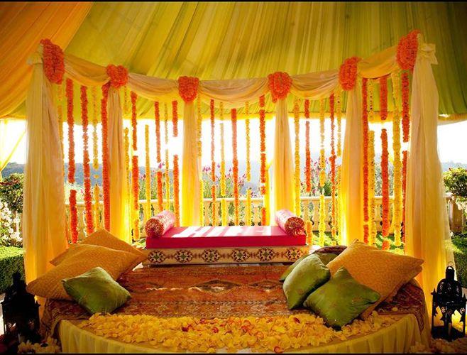 Jubilation Events & Weddings4.weddingplz