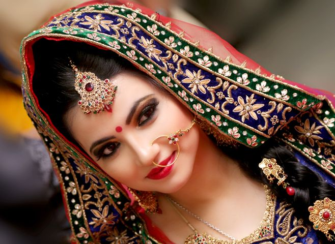 Kanikka Tandon1.weddingplz
