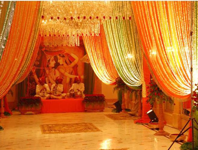 Mansa Wedding2.weddingplz.com