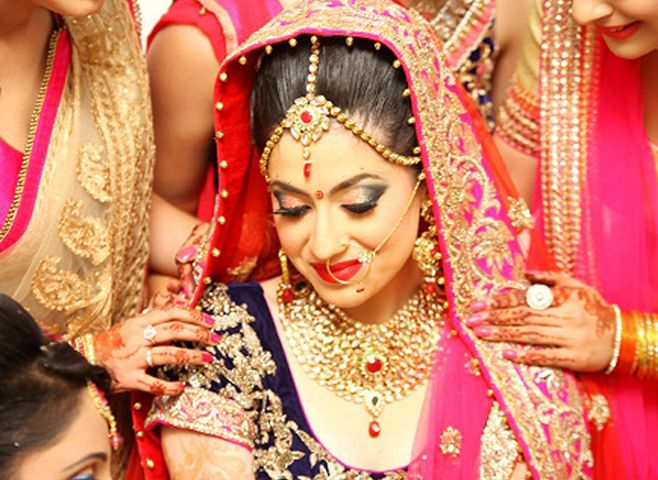 Meenakshi Dutt1.weddingplz