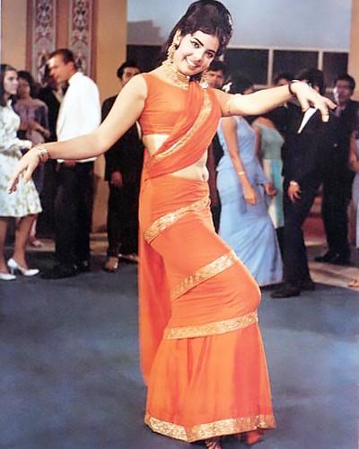 Bollywood Theme Party Ideas – Dress Up Like Never Before! | Weddingplz