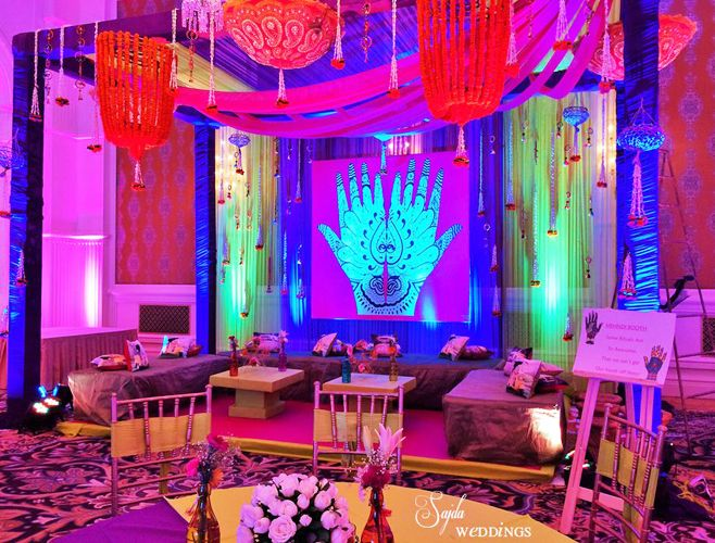 Sajda Weddings3.weddingplz