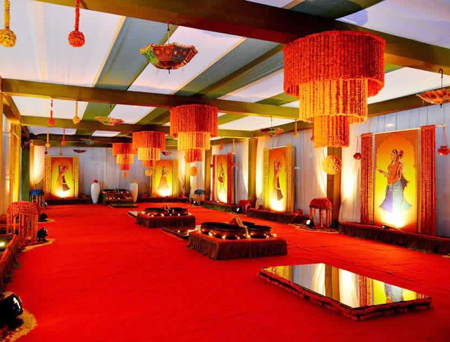 12 best wedding planners in delhi gurgaon noida faridabad shaadi plannersdingplz junglespirit Choice Image
