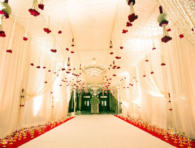 Shaadi Planners4.weddingplz