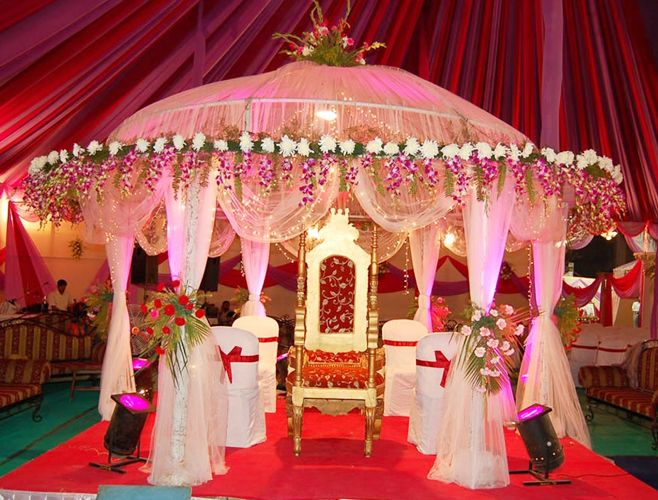 12 Best Wedding Planners In Delhi Gurgaon Noida Faridabad
