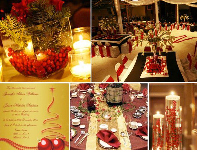VMD Wedding1.weddingplz
