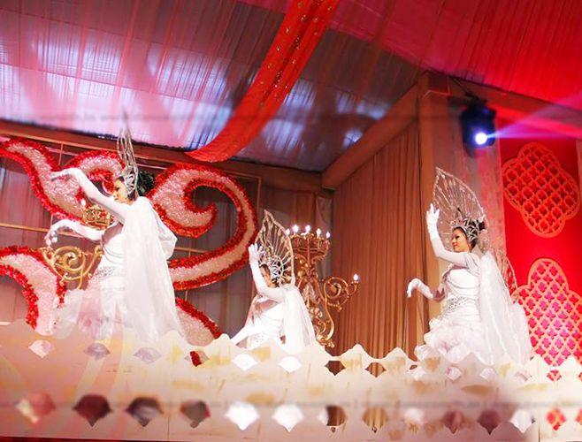 VMD Wedding2.weddingplz