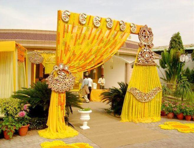 VMD Wedding3.weddingplz