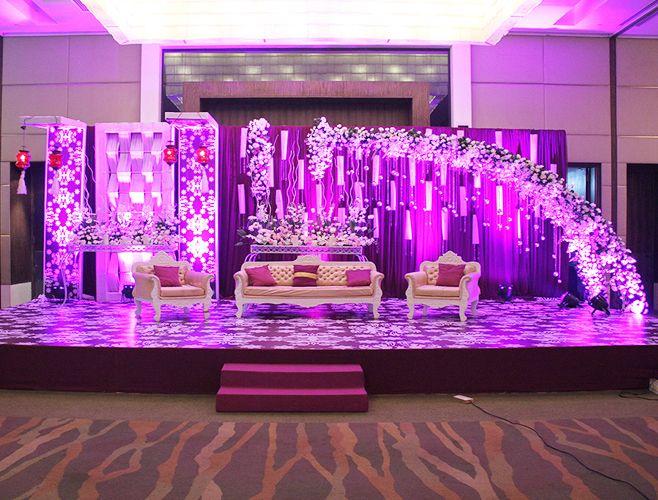 VMD Wedding4.weddingplz