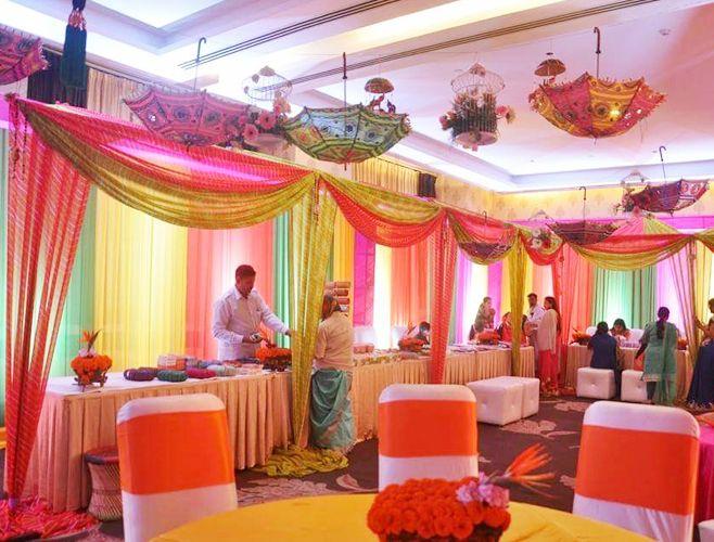 Wedding Weavers1.weddingplz
