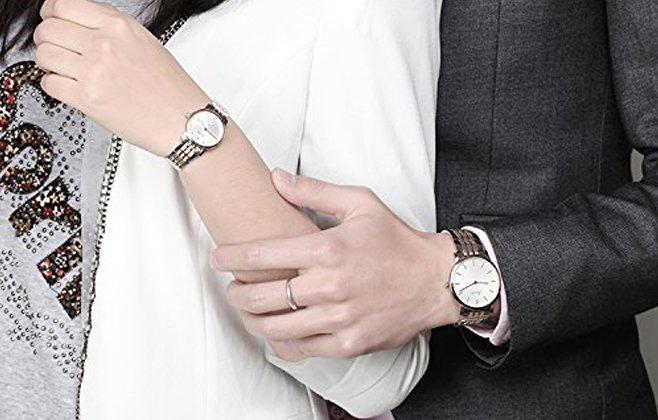 Wrist Watch.weddingplz