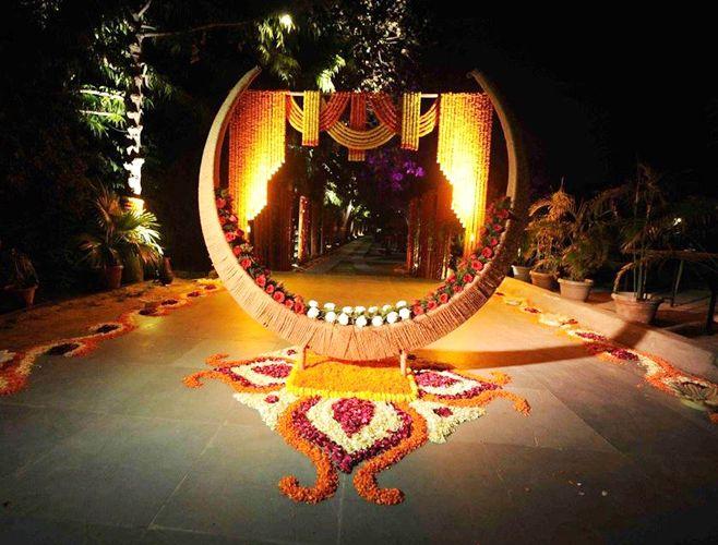 Yuna Weddings.weddingplz