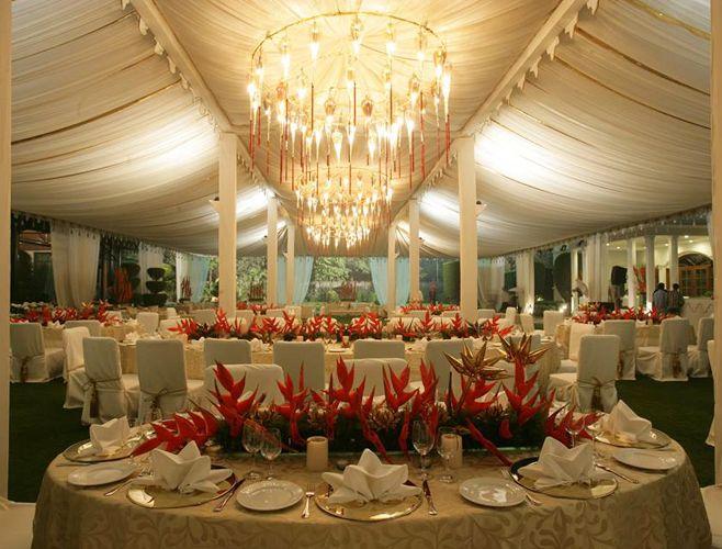 Yuna Weddings2.weddingplz